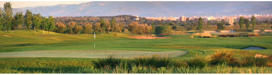 header golf image one