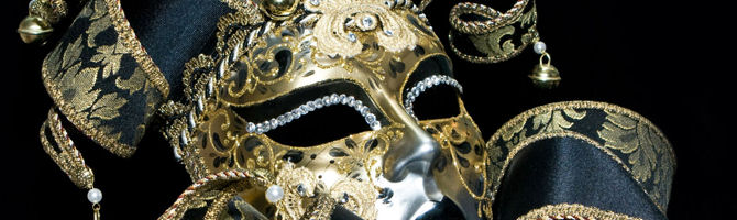 freesia events masked ball