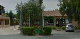 Restaurante Baix Camp
