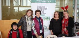 AECC Charity