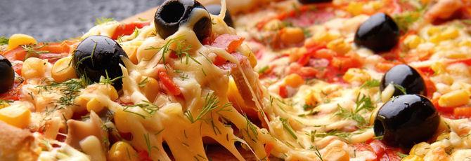 Spaghetti_House_Pizza
