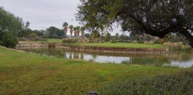 Dippydora Golf Tournament Freesia 2019